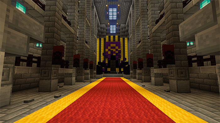overlord-great-tomb-of-nazarick