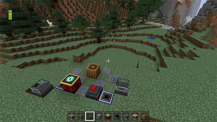 hog s power addons minecraft 4
