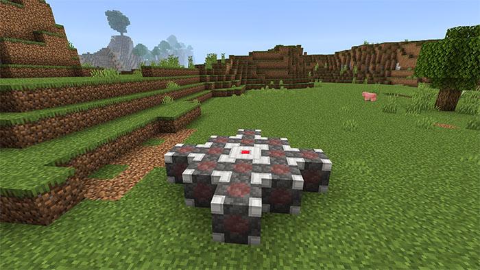 Hog's Power addons
