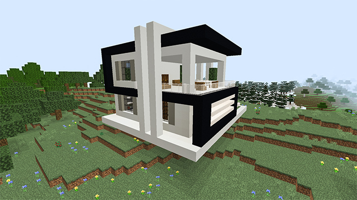 instant-houses-function-pack