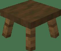medieval-furniture