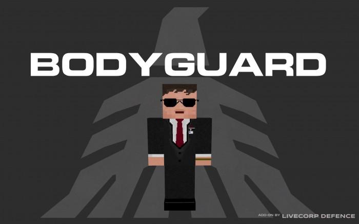 Bedrock-Bodyguard-Addon.jpg