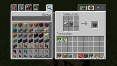 Bedrock-Keen039s-Custom-Crafting-Recipe.jpg