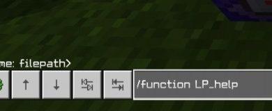 Bedrock-Launchpad-Function.jpg