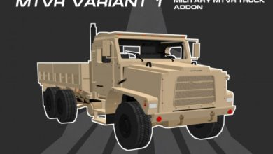 Bedrock-MTVR-Military-Truck.jpg