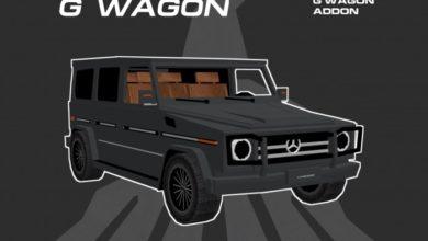 Bedrock-Mercedes-Benz-G-Wagon.jpg