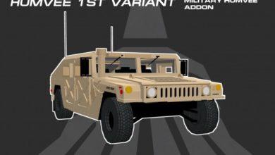 Bedrock-Military-Humvee.jpg