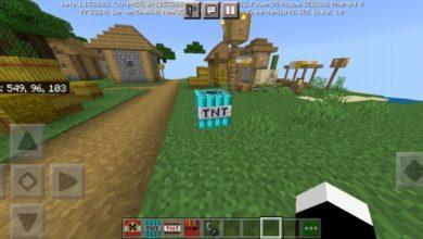 Bedrock-More-TNT-Add-on.jpg