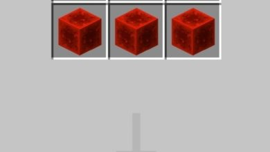 Bedrock-Super-Apples-Addon.jpg