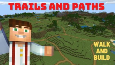 Bedrock-Trails-and-Paths-Addon-Walk-and-Build.jpg