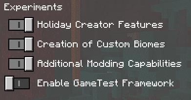 minecraft-modpack-v100_4.png