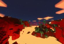 nether-in-the-overworld_2.jpg