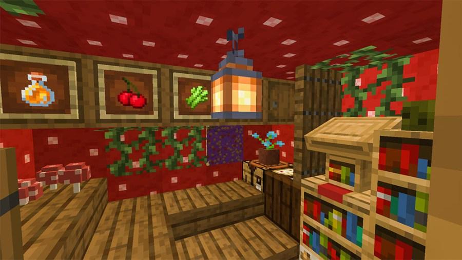 mysterious-mushroom-house