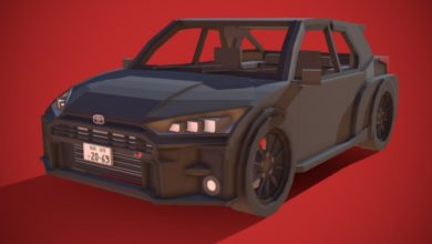 Bedrock-2021-Toyota-GR-Yaris.jpg