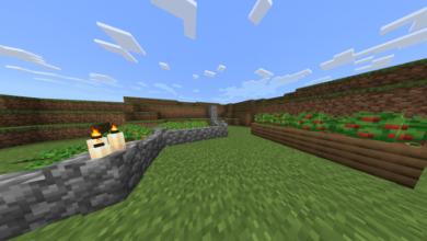 Bedrock-Agricultural-Satisfaction-Beta-10.png