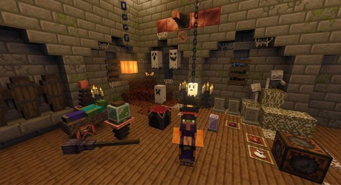 Bedrock-Big-Onion039s-Seasonal-Decorations-Holiday-themed-Blocks-Items-Mounts.jpg
