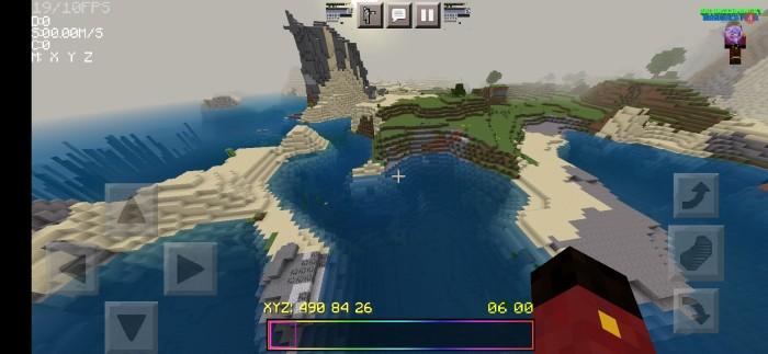 Bedrock-Biome-Expansion-V10.jpg