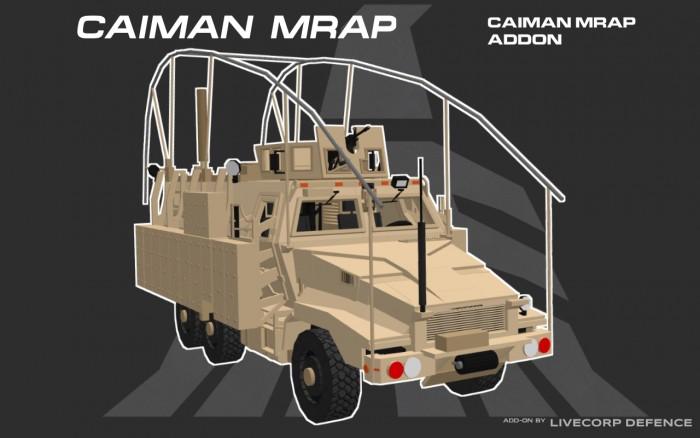 Bedrock-Caiman-Military-Mrap-Vehicle.jpg