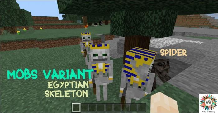 Bedrock-Minecraft-But-Mobs-Variant.jpg