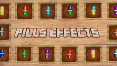 Bedrock-Pills-Effects-Add-On.png