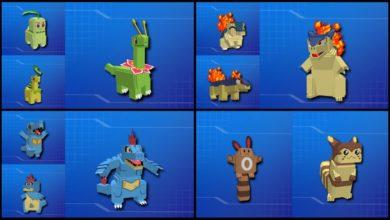 Bedrock-SERP-Pokedrock-2-Pokemon-Addon.jpg