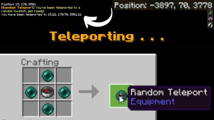 Bedrock-Survival-Enchantments-Random-Teleport-Addons.jpg